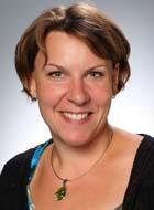 Angelika Friedrich - friedrich